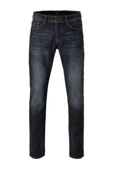 Orange90 tapered fit jeans