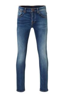 Nudie Jeans slim fit jeans (heren)
