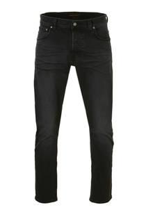 Nudie Jeans regular fit jeans (heren)