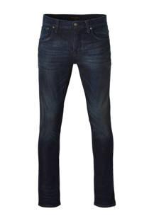 Nudie Jeans Grim Tim slim fit jeans (heren)