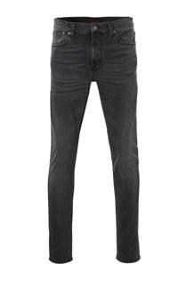 Nudie Jeans Lean Dean slim fit jeans (heren)