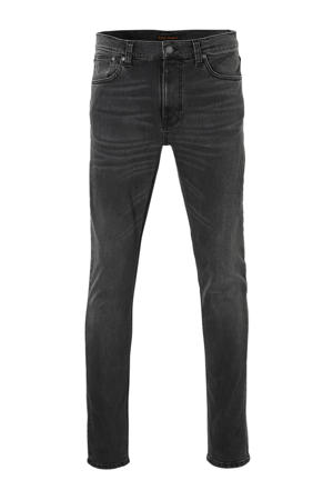 slim fit jeans Lean Dean mono grey