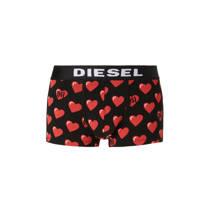 Diesel boxershort (heren)