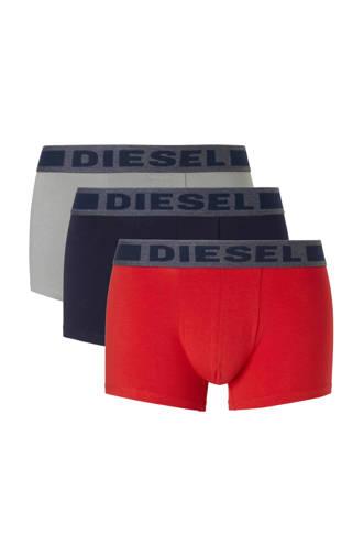 77a601e8470 SALE: Ondergoed & pyjama's heren bij wehkamp - Gratis bezorging ...