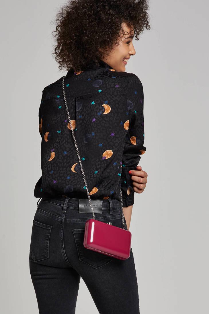 Lily Chapot blouse Fabienne Fabienne Fabienne blouse Chapot Fabienne Moon blouse Moon Moon Lily Lily Chapot X4AgX