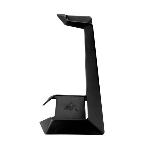 Razer metalen hoofdtelefoonstandaard kopen