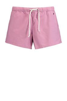pyjamashort Lolly lila