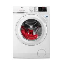 L6FBN5761 wasmachine