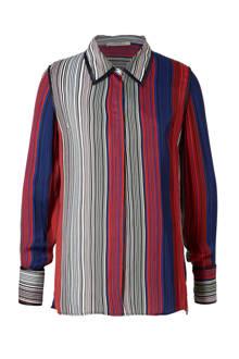 Riri blouse