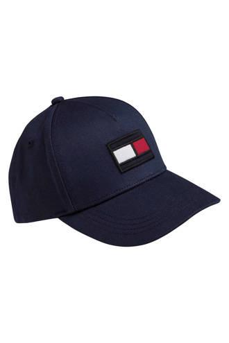 pet Big Flag Cap
