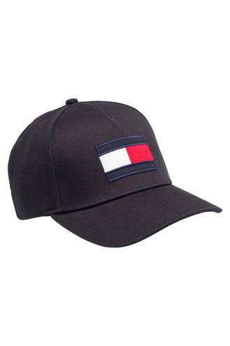 pet Flag Cap