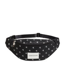 Calvin Klein Jeans  heuptas Sport Essential Mono CP Waistbag