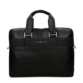15,6 inch laptoptas TH Business Computer Bag