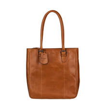 leren shopper Lois Lane