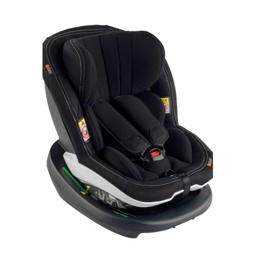 iZi Modular autostoel groep 0+-1 car interior