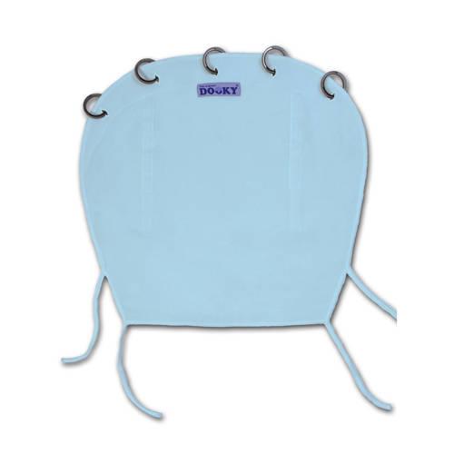 Xplorys Dooky baby blue