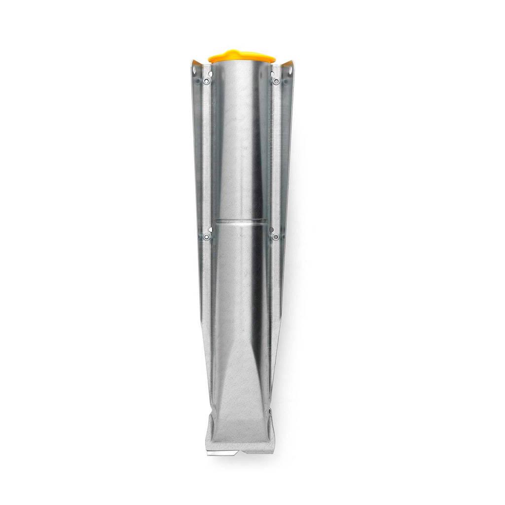 Brabantia grondanker 50 mm voor droogmolen