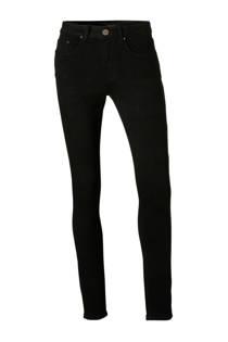 Lost Ink skinny fit jeans (dames)
