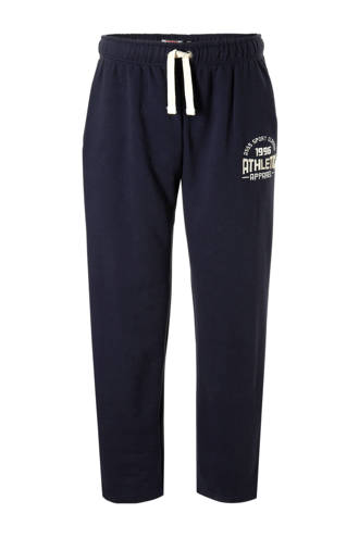+size sweatpants