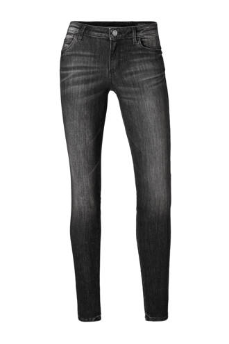 skinny fit curve jeans
