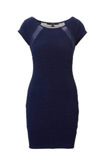 GUESS Zarina jurk