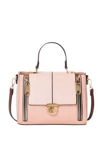 River Island  crossbody tas