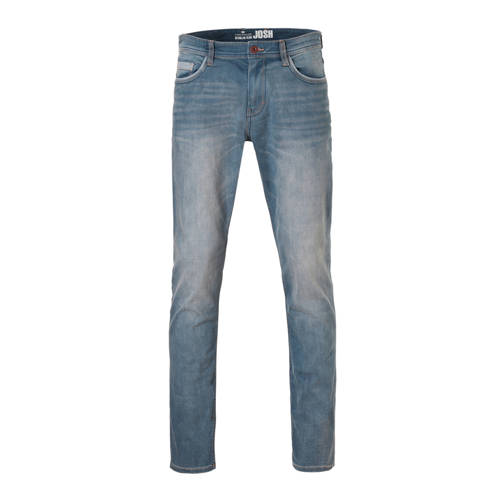 Tom Tailor regular Josh regular fit jeans