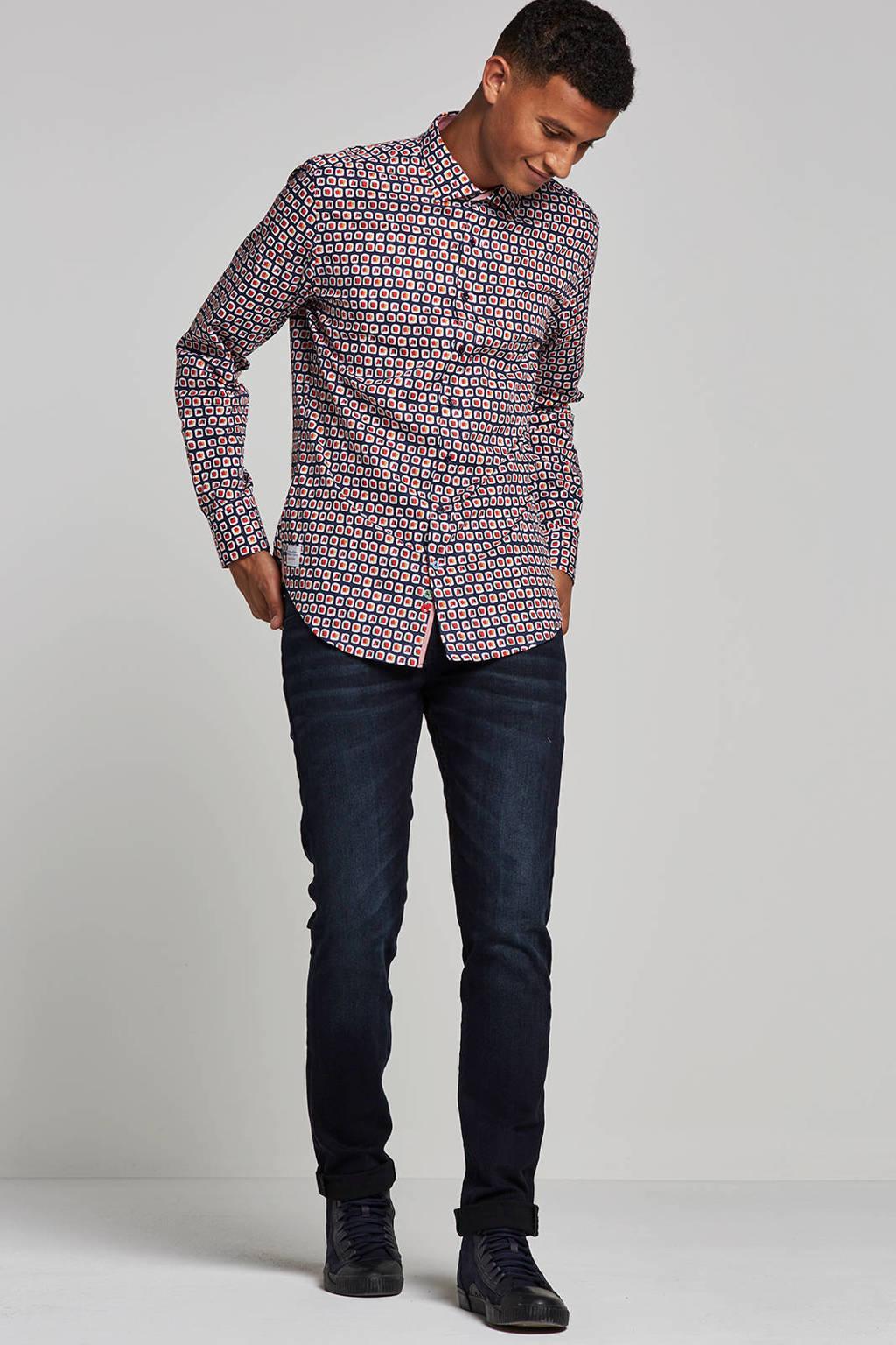 Tom Tailor Denim slim fit jeans Piers