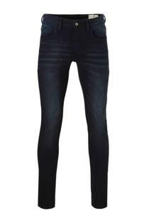 Tom Tailor Denim Piers slim fit jeans (heren)