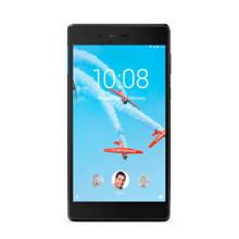 TAB 4 7 Essential 7 inch tablet