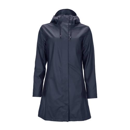 Rains Fern jacket regenjas kopen