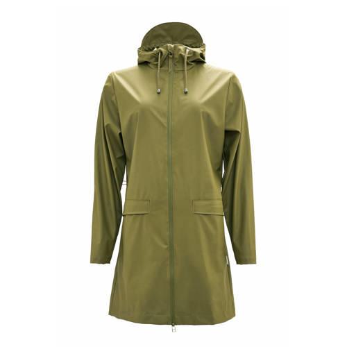 Rains W coat regenjas kopen