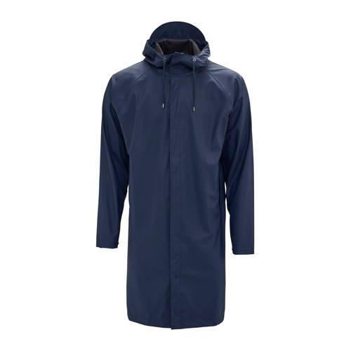 Rains Coat regenjas kopen