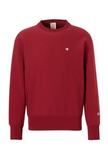 Champion  sweater (heren)