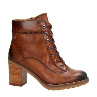 Dames Boots Bij Wehkamp Gratis Bezorging Vanaf 20