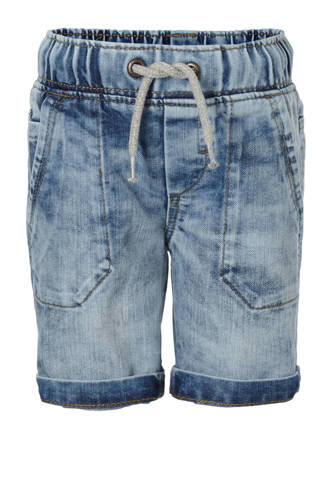 Palomino jeans short