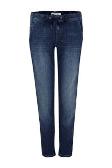 jogdenim slim fit jeans