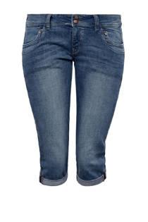 Q/S designed by capri jeans (dames)