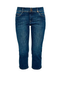s.Oliver RED LABEL jeans capri  (dames)