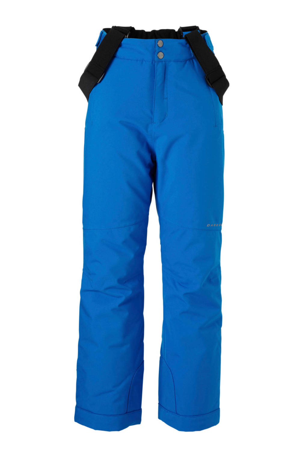 Dare2B skibroek blauw, Blauw