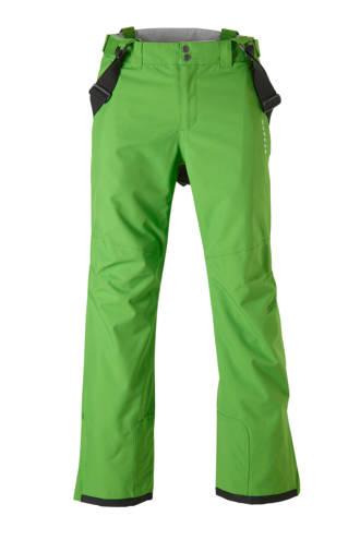 skibroek groen