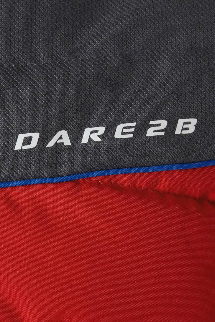 ski jack Dare2B ski jack Dare2B ski jack Dare2B IqwcUHWnta
