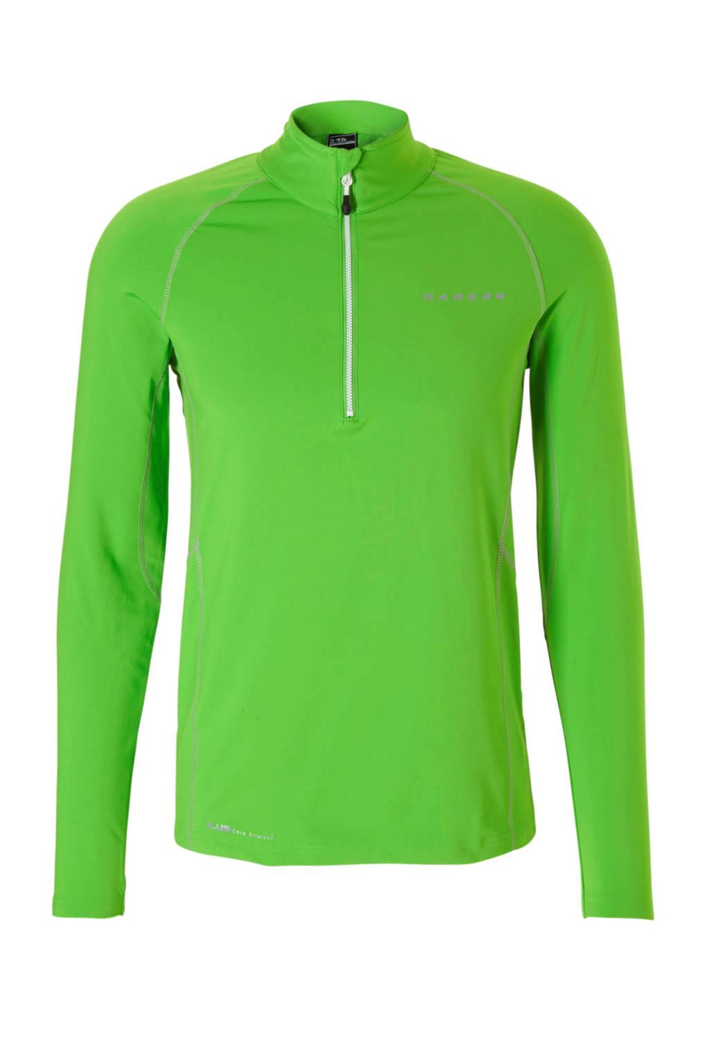 Dare2B skipully groen, Groen