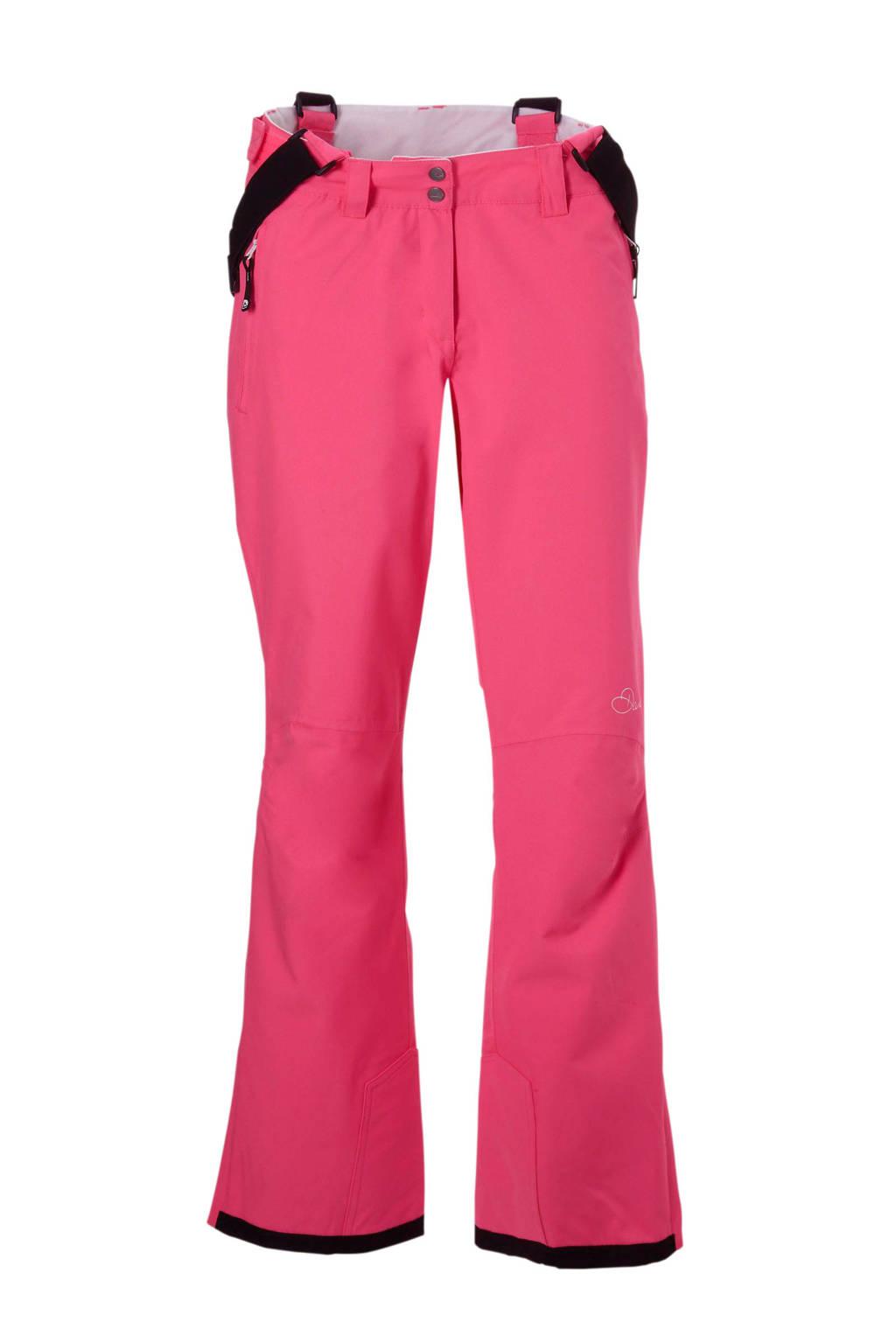 Dare2B skibroek roze, Roze