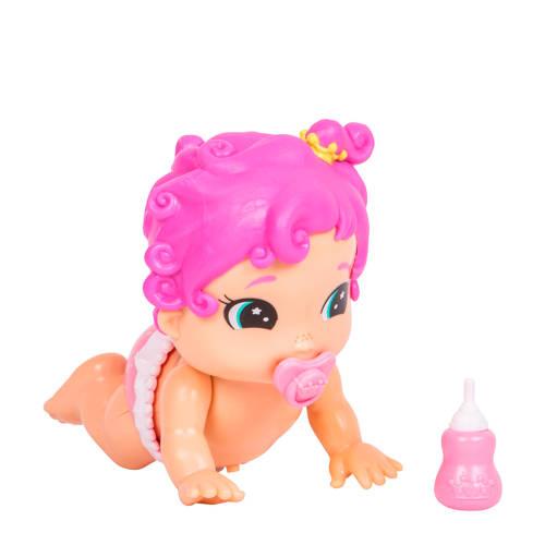 Little Live Pets Bizzy Bubs Baby Primmy kopen