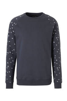 Dorn sweater
