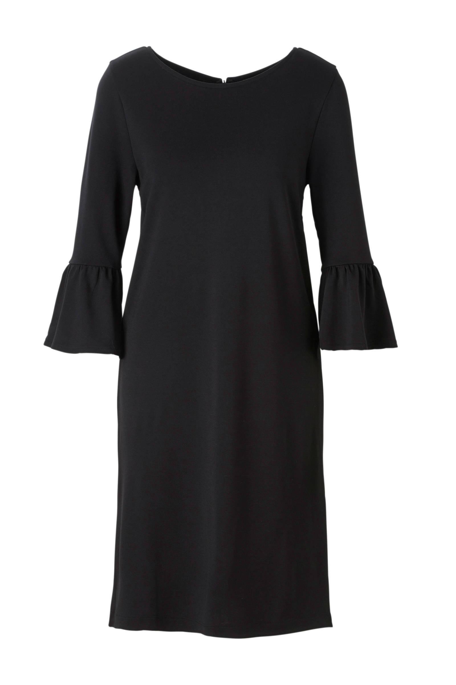whkmp's own jurk