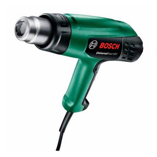 Bosch Universal Heat 600 heteluchtpistool kopen