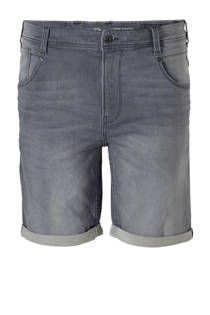 C&A XL Angelo Litrico jog denim short  (heren)