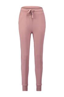 CoolCat sweatpants roze